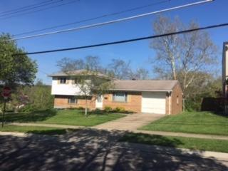 10974 Thornview Drive Sharonville OH, 45241