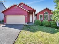 14166 Se Red Maple Ln Clackamas OR, 97015