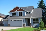 5052 North Park Albany OR, 97321