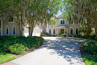 1830 Epping Forest Way South Jacksonville FL, 32217