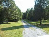 0 Grindstone Hollow Rd Dickson TN, 37055