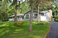 266 Center St Williams Bay WI, 53191