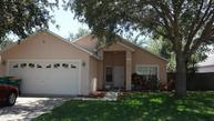 2351 Royal Poinciana Boulevard Melbourne FL, 32935