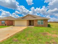 713 S Lyle Weatherford OK, 73096