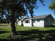 7704 West State Rd 110 Demotte IN, 46310