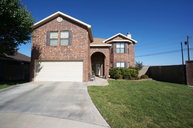 5421 New Orleans Dr Odessa TX, 79762