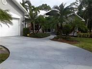 6096 Eagle Watch Ct North Fort Myers FL, 33917