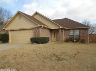 2460 Morse Drive Conway AR, 72032