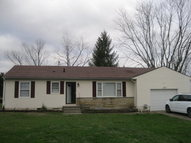 528 Pleasant Dr. Lucasville OH, 45648