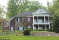 48 Mission Ridge Drive Harpers Ferry WV, 25425