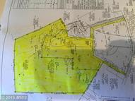 Lot 2 Perry Corner Road Grasonville MD, 21638