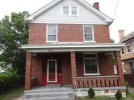 4026 West Eighth Street Cincinnati OH, 45205
