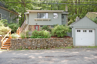 6 Indian Spring Trl Denville NJ, 07834