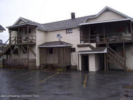 171-173 Dundaff St Carbondale PA, 18407