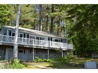28 Pine Rock Road Hillsborough NH, 03244