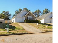 371 Autumn Lake Dr Mcdonough GA, 30253