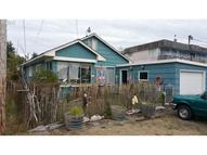 770 Broadway Ave Winchester Bay OR, 97467