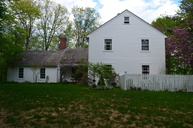 4852 Crow Hill Road Spencertown NY, 12165