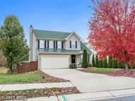 2718 Overlook Ct Manchester MD, 21102