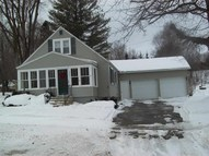 9407 Main Ellsworth MI, 49729