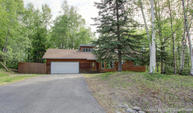 21407 Snowflower Loop Chugiak AK, 99567