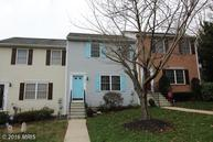 104 Towne Court North Mount Airy MD, 21771