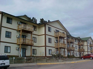 744 Prospect Ave 206 Lead SD, 57754