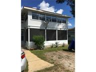 110 9th Street N Bradenton Beach FL, 34217