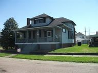 462 S Fifth Avenue Middleport OH, 45760