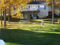 9275 Kingsley Drive Onsted MI, 49265
