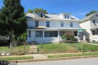 3318 Ingleside Avenue Baltimore MD, 21215