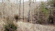 00 Whistle Valley Road Tazewell TN, 37879