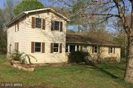 24721 Clover Dale Court Clements MD, 20624