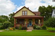 424 E A Ave Hutchinson KS, 67501