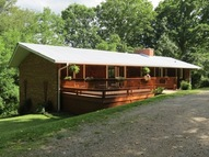420 New Stock Road Weaverville NC, 28787