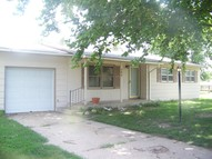 304 N Speare St Nickerson KS, 67561