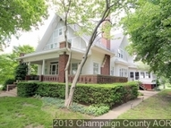 112 W Jefferson Philo IL, 61864