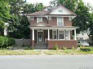 210 East Lynde Street Watertown NY, 13601