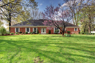 2622 Old Orchard Road Quincy IL, 62305