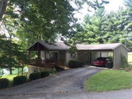 133 Crystal Drive Lucasville OH, 45648