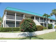 827 East Gulf Dr J4 Sanibel FL, 33957
