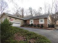 2002 Morris Hill Rd Chattanooga TN, 37421