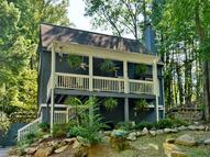 7 Maplewood Road Asheville NC, 28804