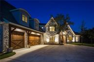 3948 Bordeaux Circle Flower Mound TX, 75022