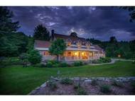 793 Grassy Brook Road Brookline VT, 05345