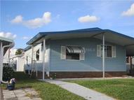 4151 Sprucewood Street Winter Haven FL, 33880