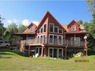 91 Merrill Road Pittsburg NH, 03592