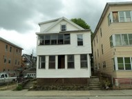 195 Canterbury St Worcester MA, 01603