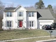 193 Forge Ct North East MD, 21901