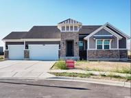 3857 W Sand Oak Cir Riverton UT, 84065
